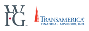 trans america paper company Financial professionals may obtain the white paper at the transamerica retirement income annuities issued by transamerica life insurance company in cedar.