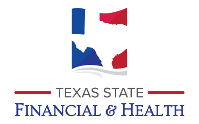 Texas State Financial Health - Life and Health Insurance