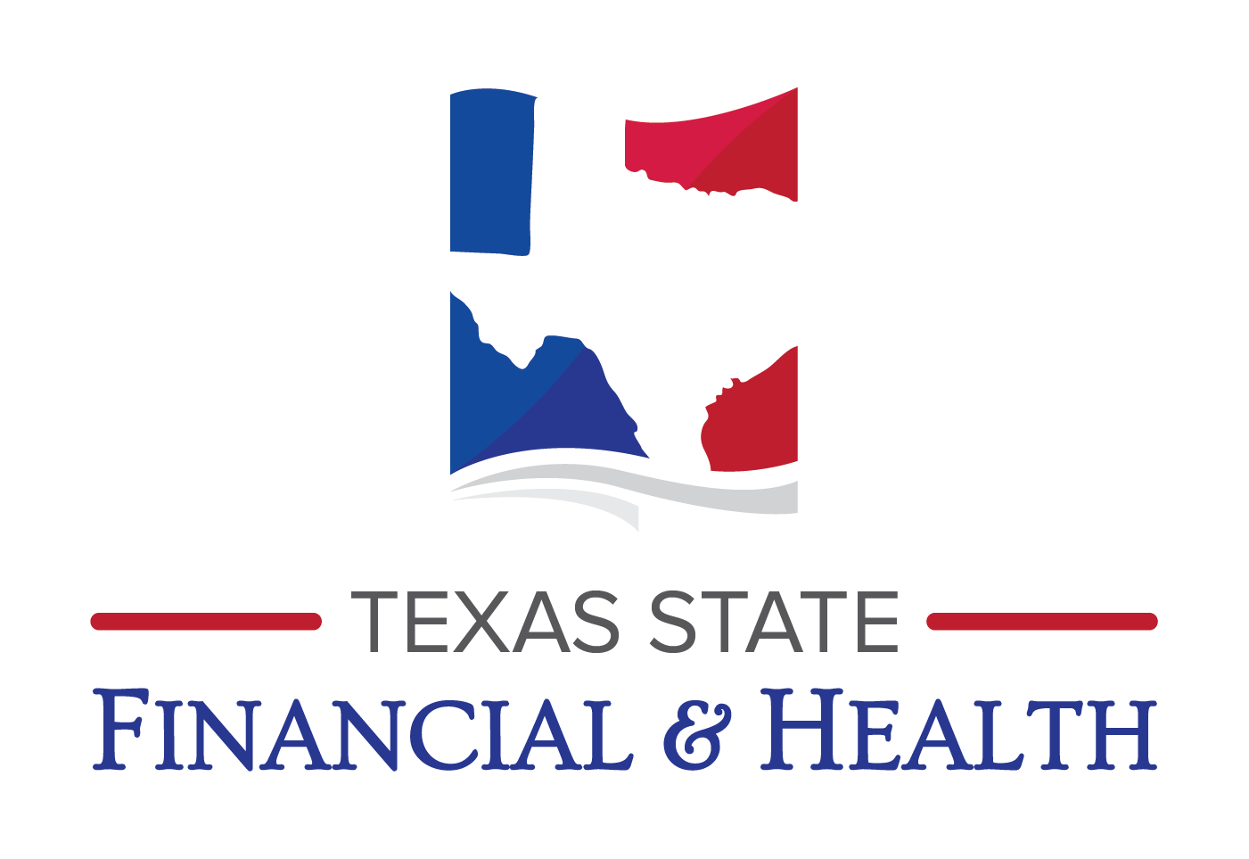 Texas State Financial & Health