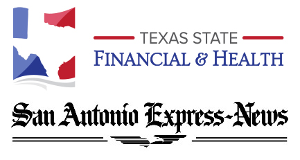 The reason Texas State Financial & Health is pulling out of the individual health insurance market.
